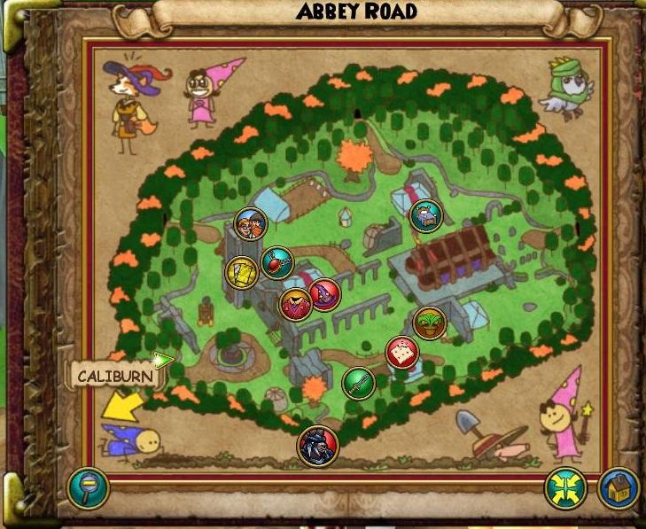 abbey%20road.jpg