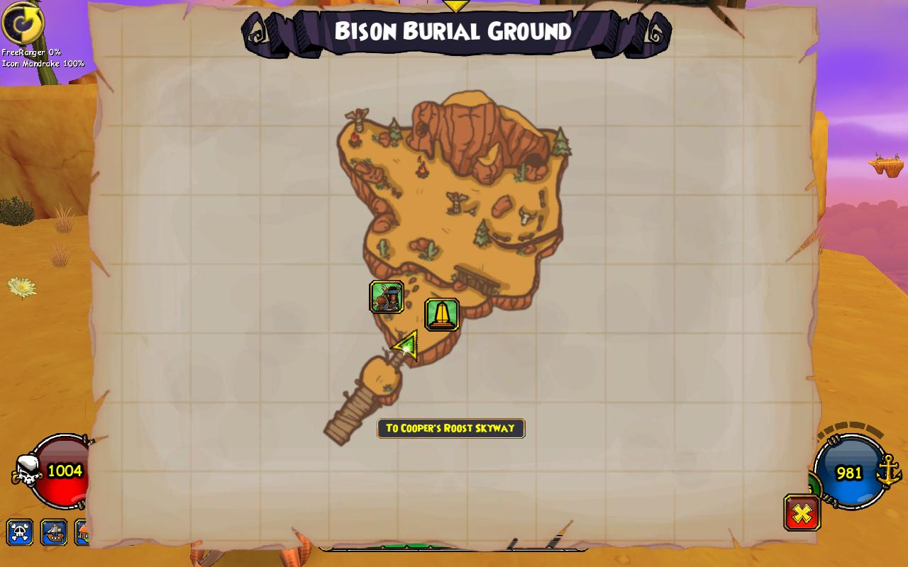 BISON%20BURIAL%20GROUND.jpg