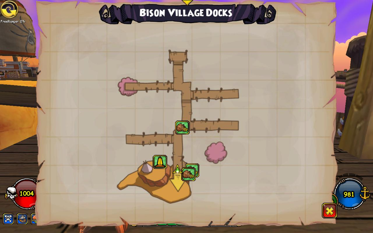 BISON%20VILLAGE%20DOCKS.jpg