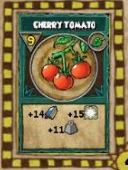 cherry%20tomato.png