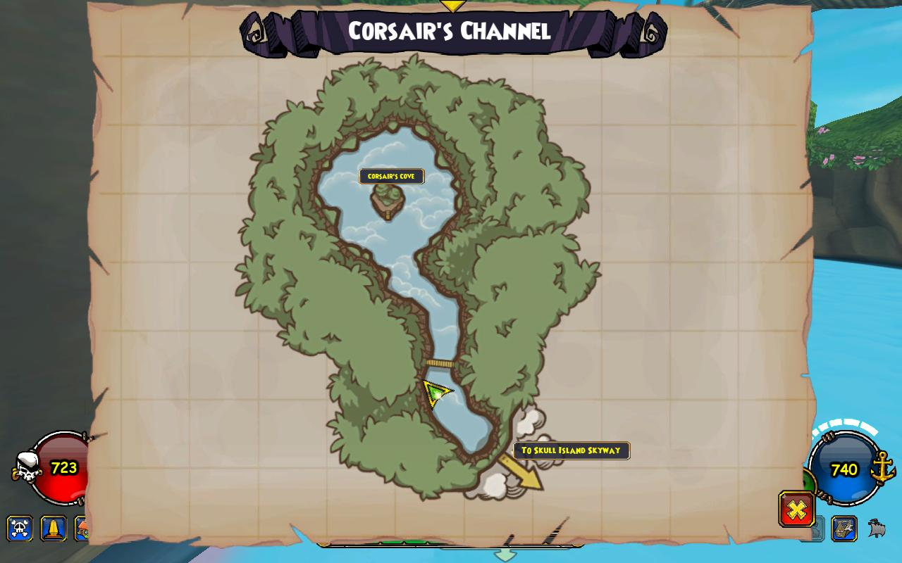 CORSAIRS%20CHANNEL.jpg