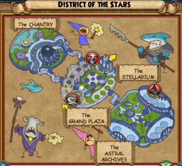 districtofstars.jpg