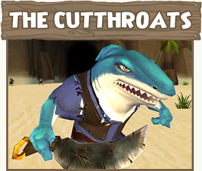 cutthroats.jpg