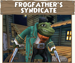 frogfathers-syndicate.jpg