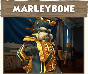 marleybone.jpg