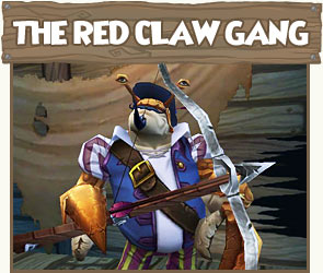 red-claw-gang.jpg