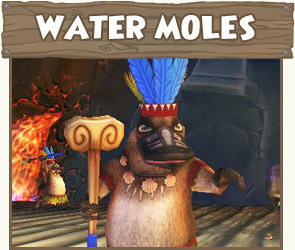 water-moles.jpg