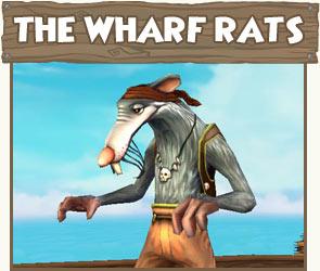 wharf-rats.jpg