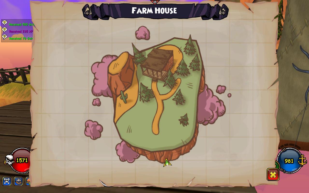 FARM%20HOUSE.jpg
