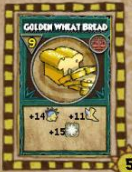 golden%20wheat%20bread.png