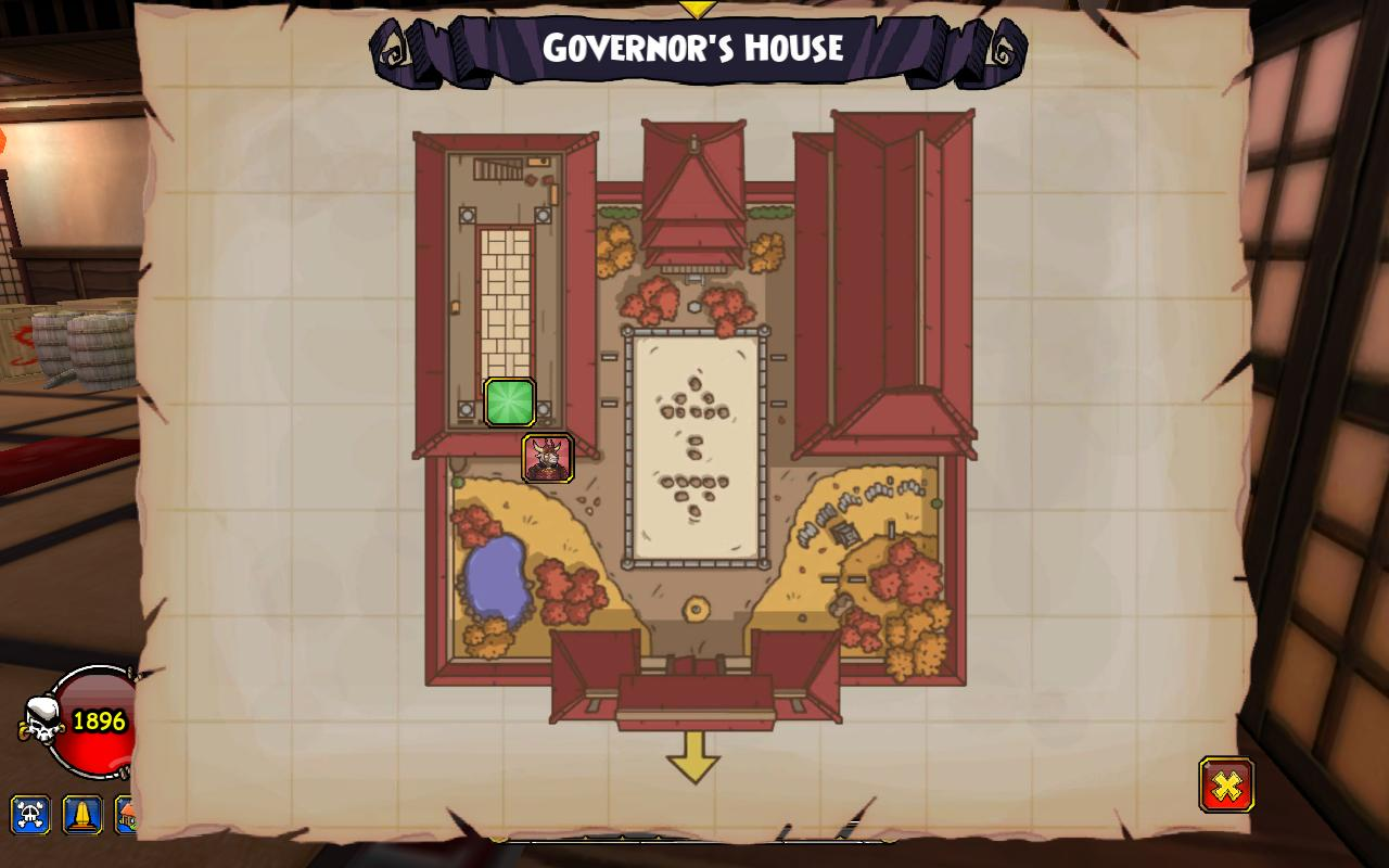GOVERNORS%20HOUSE.jpg