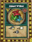gummy%20wyrms.png