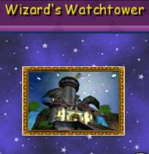 a%20wizards%20watchtower.jpg