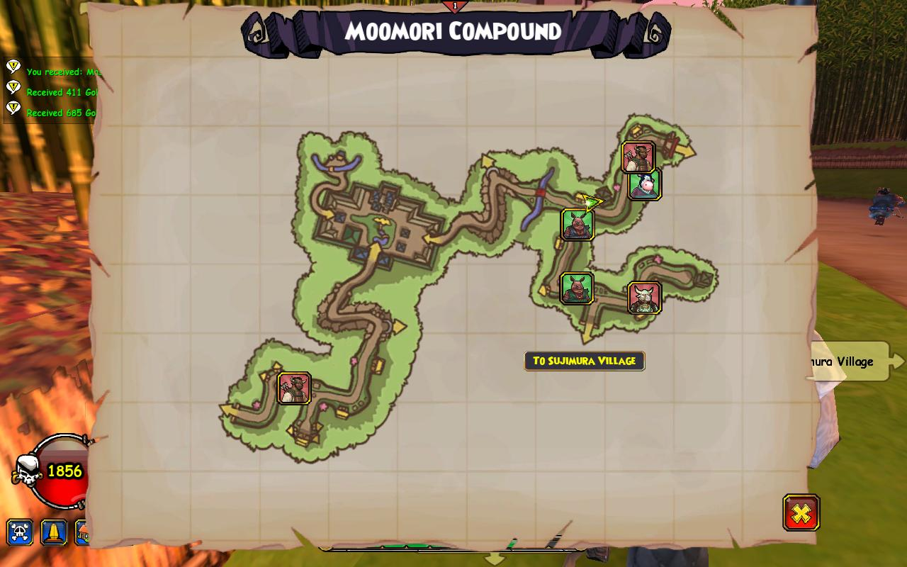 MOOMORI%20COMPOUND.jpg