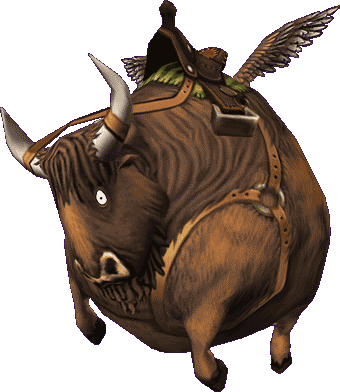 buffaloon-mount-p.png
