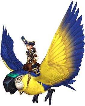 parrot-mount.png