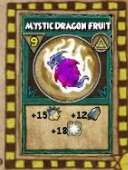 mystic%20dragon%20fruit.png