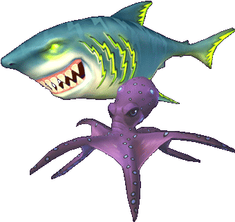 shark-octopus-pets.png