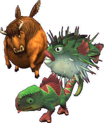 three-pets.png