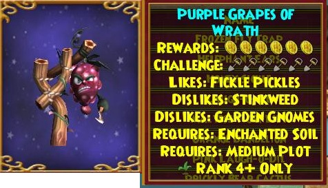 purple%20grapes.jpg