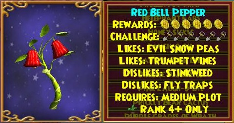 red%20bell%20pepper.jpg