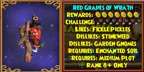 red%20grapes.jpg