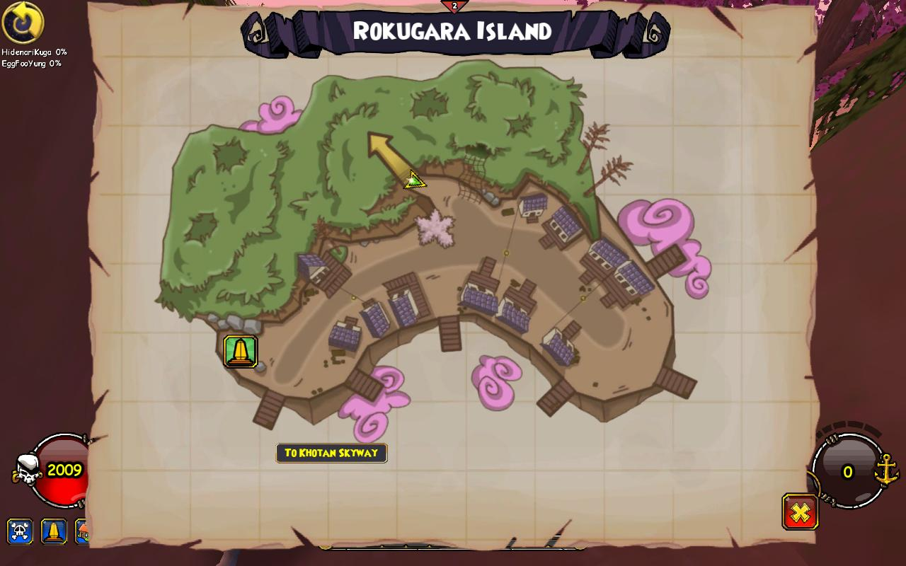 ROKUGARA%20ISLAND.jpg