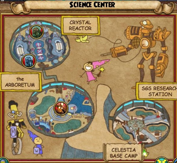 sciencecenter.jpg