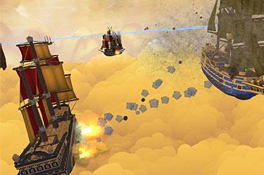 ship-combat1.jpg