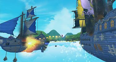 ship-combat2.jpg