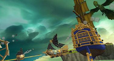 ship-combat3.jpg