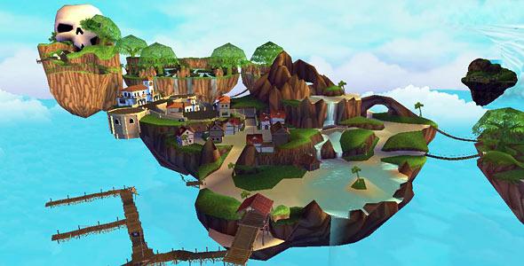skull-island1.jpg
