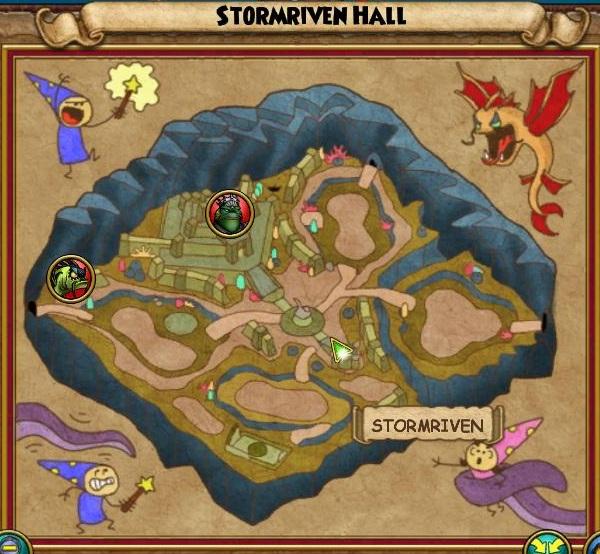 stormrivenhall.jpg