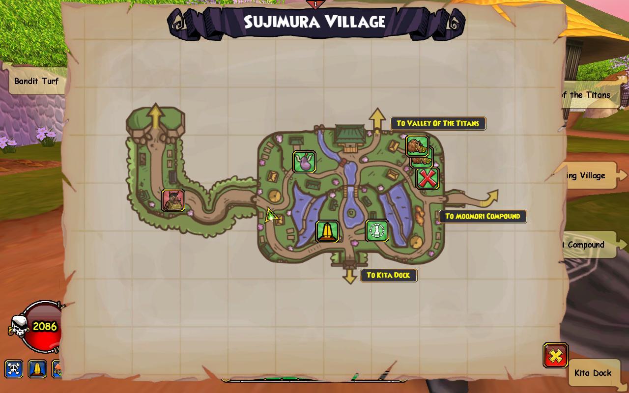 SUJIMURA%20VILLAGE.jpg