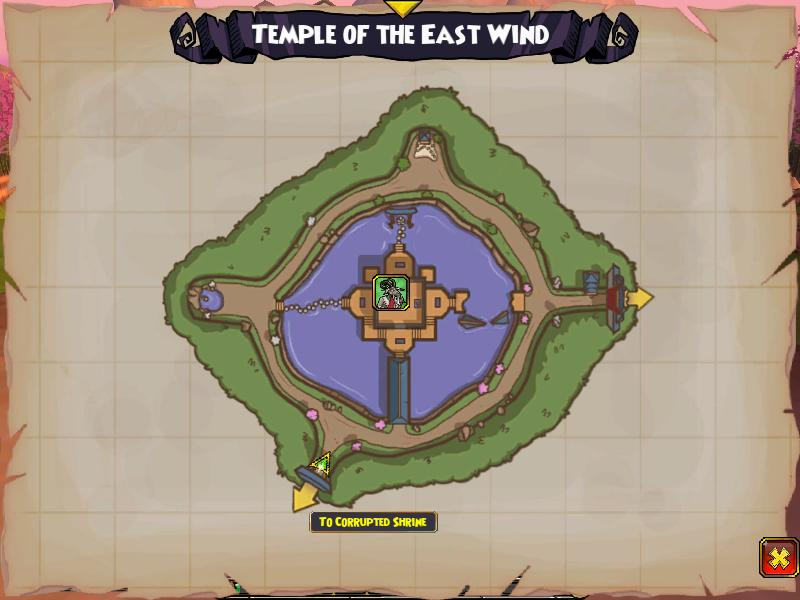 TEMPLE%20OF%20THE%20EAST%20WIND.jpg