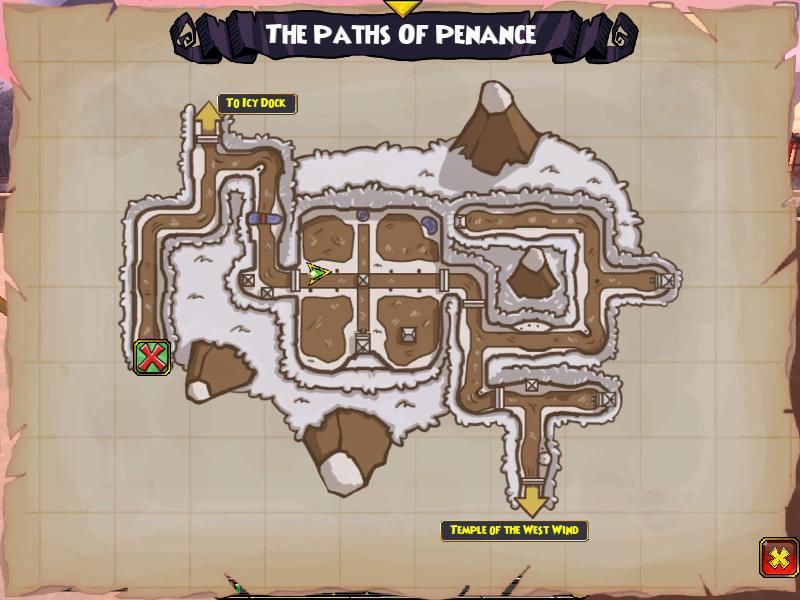PATHS%20OF%20PENANCE.jpg