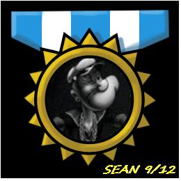 SEAN.png