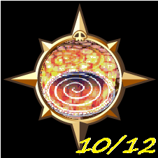 october%20badge.png