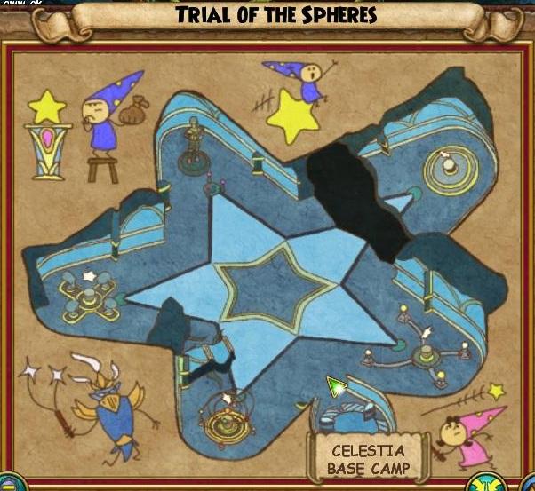 trialofspheres.jpg