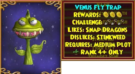 venus%20fly%20trap.jpg