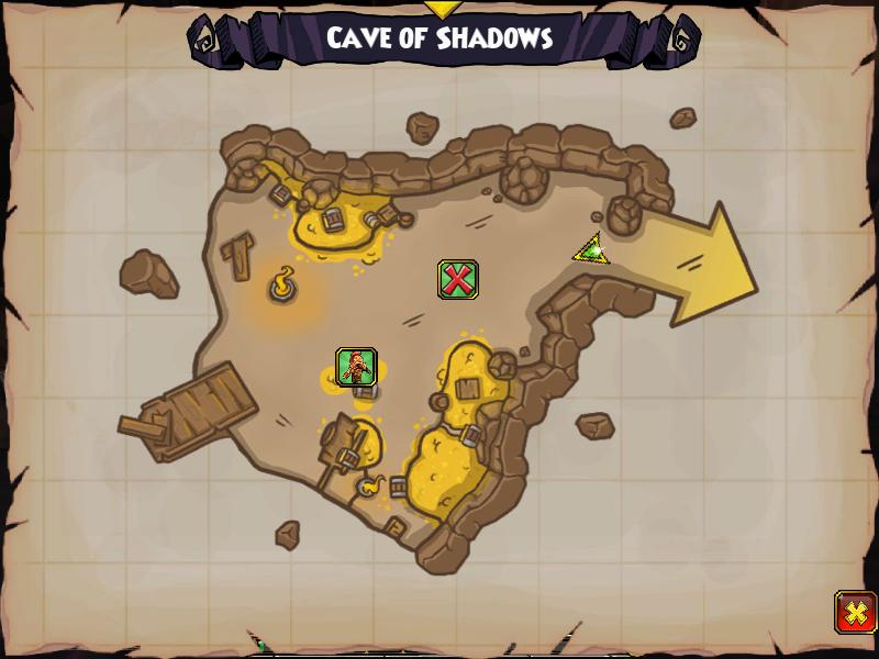 CAVE%20OF%20SHADOWS.jpg