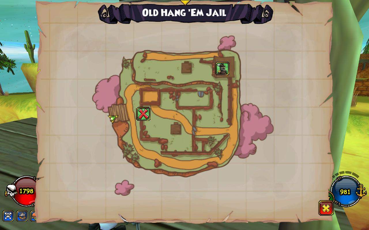 OLD%20HANG%20EM%20JAIL.jpg