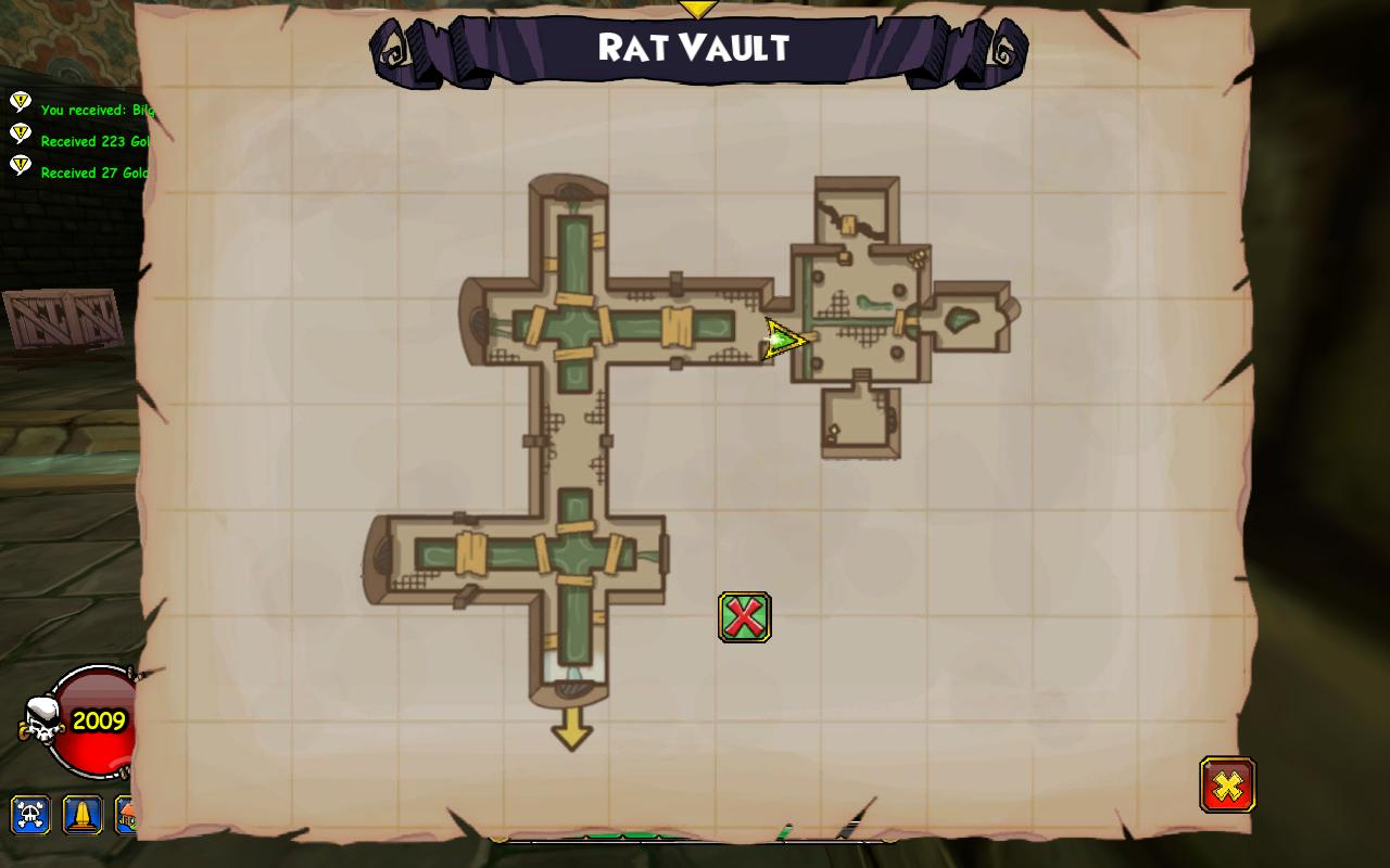 RAT%20VAULT.jpg
