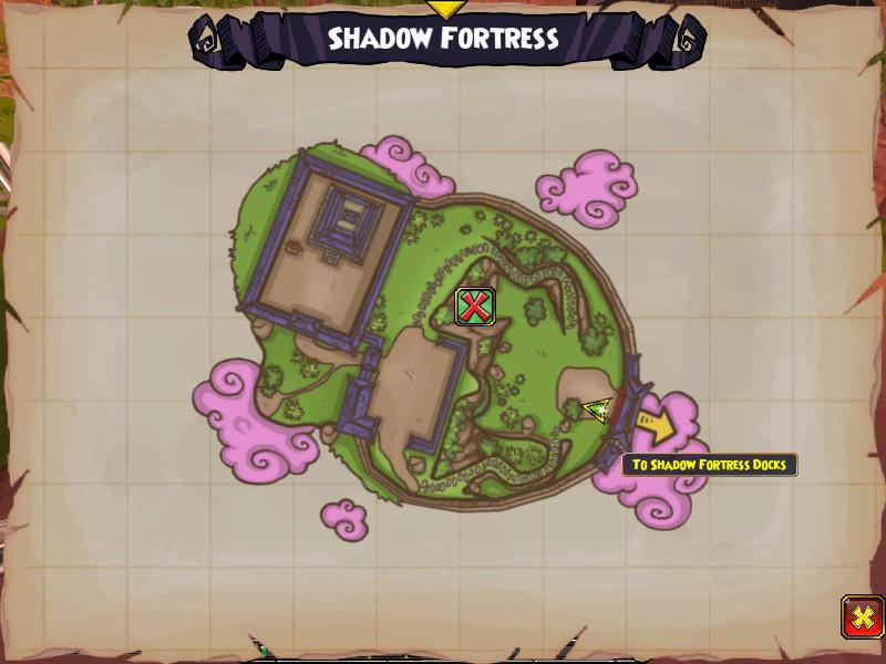 SHADOW%20FORTRESS.jpg