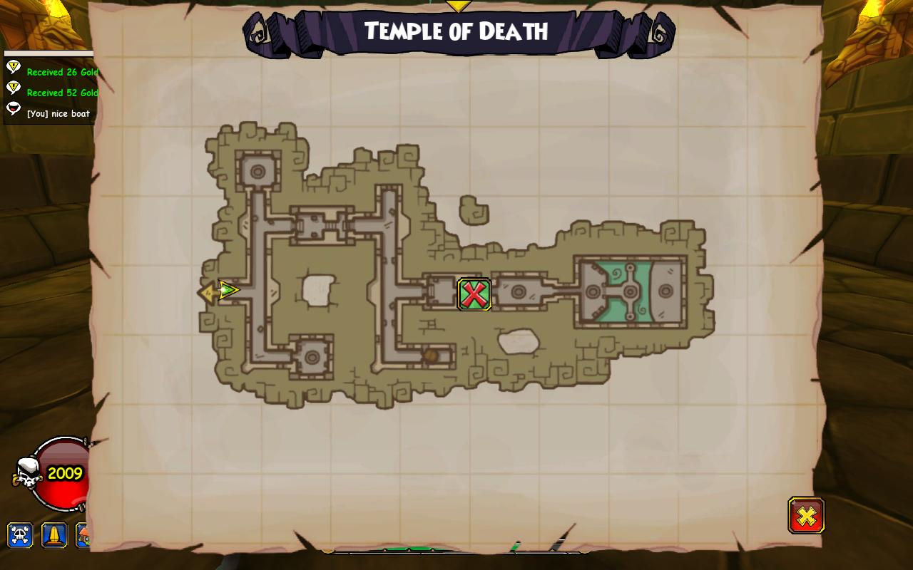 TEMPLE%20OF%20DEATH.jpg
