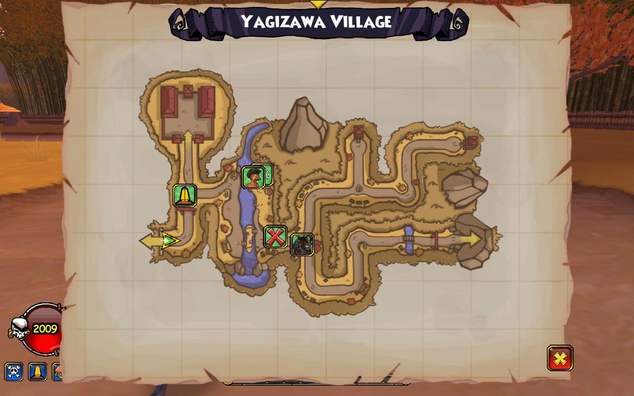 YAGIZAWA%20VILLAGE.jpg