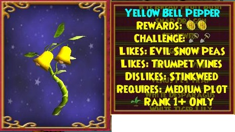 yellow%20bell%20pepper.jpg